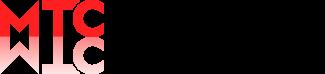 Mindron